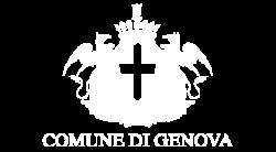 comune-genova-fornitore-maia.png