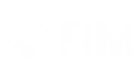 fim-salone-formazione-innovazione-musicale-on72hio8o7ajq8w4l52610bxksnym58w5pu56ogt7o