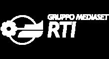 gruppo-mediaset-fornitori-maia.png