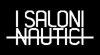 i-saloni-nautici-fornitori-maia.png
