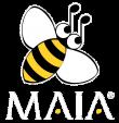 logo-maia-604x623-1