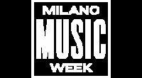milano-music-week-partner-maia-fim-ono5h5p2vesgg1twn4dja5c6ih77o22xerc0slswdg